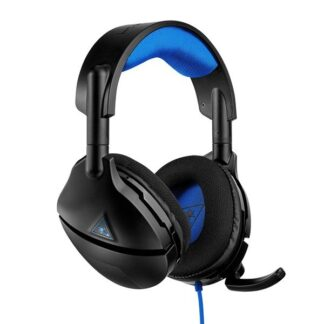 Turtle Beach Stealth 300 - PS4 - Headset - Sony PlayStation 4