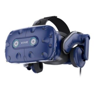 HTC VIVE Pro Eye - Incl 2 Months Viveport Infinity Subscription